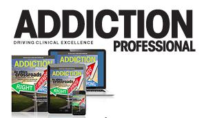 Addiction Pro Mag