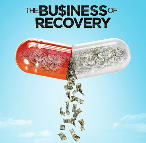 Business-of-Recovery-Review-big