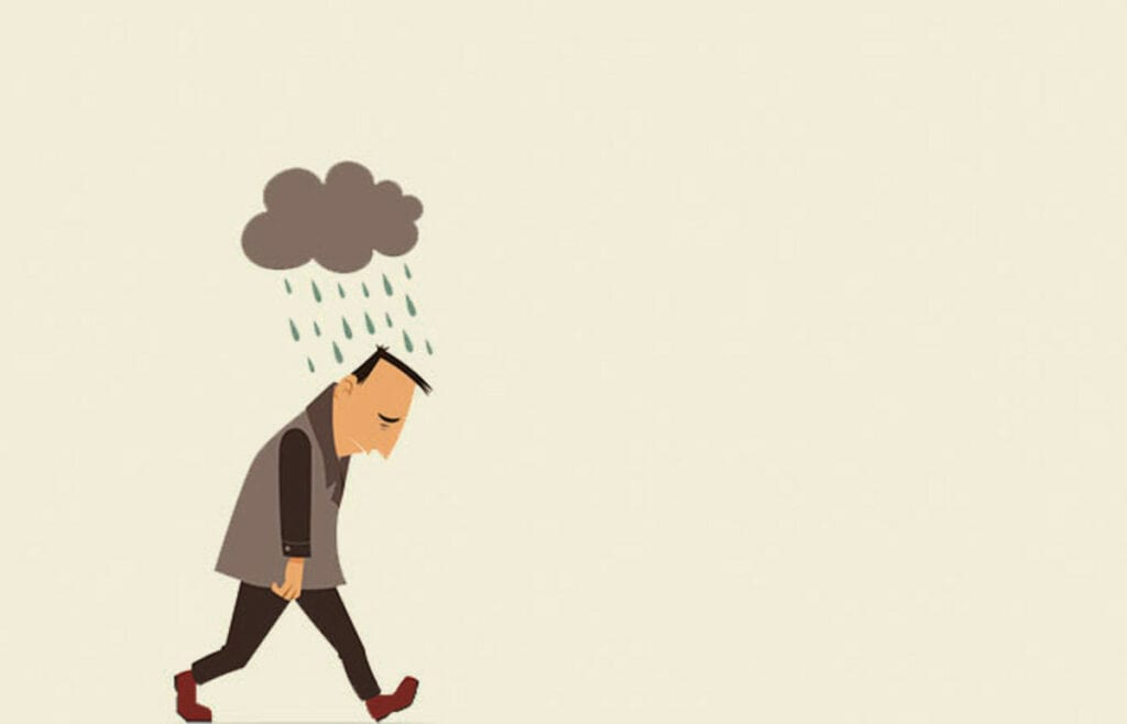 depression-illustration